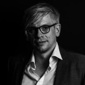 Mathias Tretter - Sittenstrolch Tickets