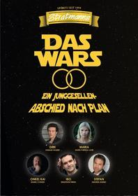Das Wars Tickets