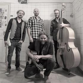 Keller Steff Band Tickets