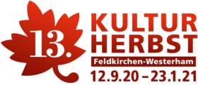 13. Kulturherbst Feldkirchen-Westerham Tickets