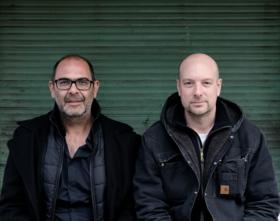Hannes Ringlstetter & Stephan Zinner Tickets