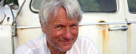 Jürgen Becker Tickets