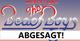 Absage: Beach Boys - Neu-Ulm