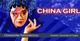 VVK-Start: Chinesischer Nationalcircus in Kempten, Gersthofen & Singen