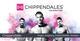 VVK-Start: Chippendales