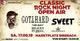 VVK-Start Classic Rock Night Open Air