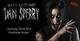 DAN SPERRY - THE STRANGE MAGIC TOUR