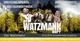 VVK-Start: der Watzmann Ruft