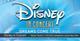 Verschoben: Disney in Concerts