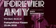 Forever Amy - A celebration of the Music of Amy Winehouse