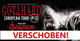Neuer Termin für Gotthard: 12.01.2021