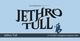 VVK-Start: Jethro Tull