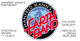 VVK-Start: Manfred Manns Earthband