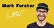 Mark Forster kommt zu den Königswinkel Open Airs!