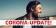 Corona-News: Max Giesinger