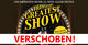 Verschoben: Musical Hits - This is THE GREATEST SHOW