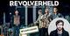 Max Giesinger als Support für Revolverheld bestätigt