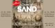 VVK-Start: Irina Titova - Queen of Sand