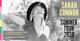 VVK-Start: Sarah Connor
