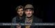 VVK-Start: Sherlock Holmes - Das Musical