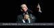 Verschoben/abgesagt: Sinatra & Friends