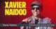 VVK-Start: Xavier Naidoo